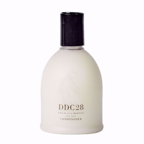 Picture of DDC28 Body Lotion