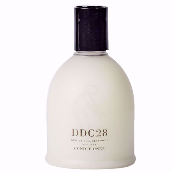 Picture of DDC28 Conditioner