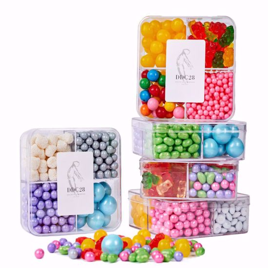 Picture of DDC28 Sweet Box
