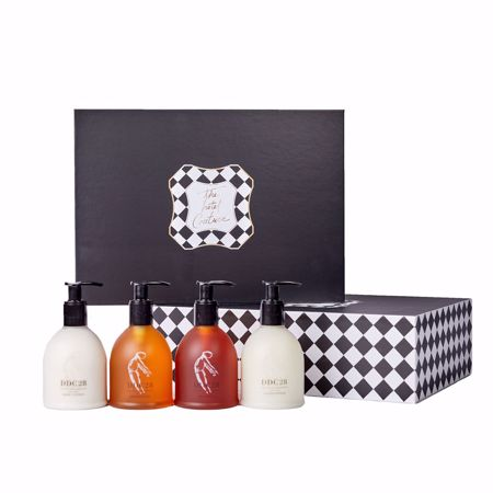 Picture for category Bath Amenities