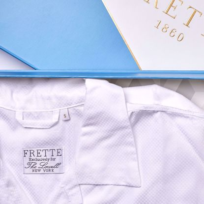 Picture of Lowell PJ's by Frette